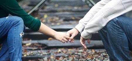 http://www.smskade.ir/wp-content/uploads/2014/11/text-romantic-and-loving-smskade.jpg