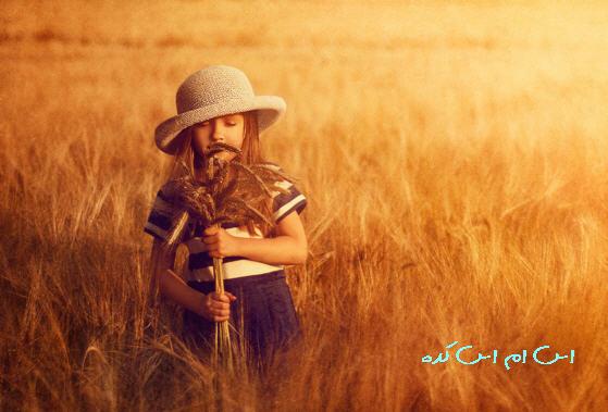 http://www.smskade.ir/wp-content/uploads/2015/01/sharhay-ali-ashtari-day93.jpg