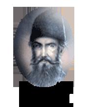 http://www.smskade.ir/wp-content/uploads/2015/01/sharhay-foroghi-bastami-bahman93.png