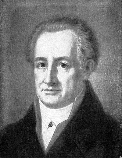 http://www.smskade.ir/wp-content/uploads/2015/01/sherhay-Goethe-bahman93.jpg