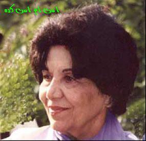 http://www.smskade.ir/wp-content/uploads/2015/01/sherhay-jalle-esfahani.jpg