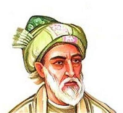 http://www.smskade.ir/wp-content/uploads/2015/01/sherhay-saeb-tabrizi-day93.jpg