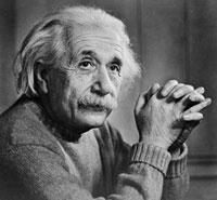 http://www.smskade.ir/wp-content/uploads/2015/02/matn-va-jomlat-Albert-Einstein-b93.jpg