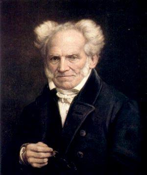 http://www.smskade.ir/wp-content/uploads/2015/02/matn-va-jomlat-Schopenhauer.jpg