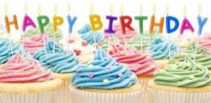 http://www.smskade.ir/wp-content/uploads/2015/02/matn-va-sms-birthday-e93.jpg