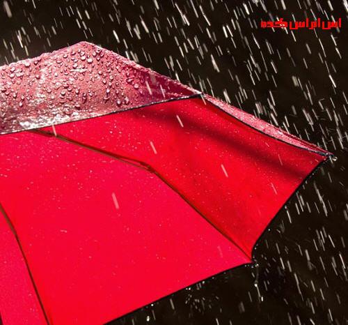 http://www.smskade.ir/wp-content/uploads/2015/02/matn-va-sms-love-rain-sms-e93.jpg