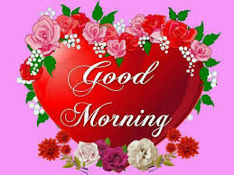 http://www.smskade.ir/wp-content/uploads/2015/02/sms-goodmorning-love-b93.jpg
