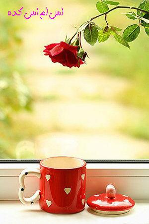 http://www.smskade.ir/wp-content/uploads/2015/02/sms-va-matn-love-red-valentine-b93.jpg