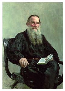 http://www.smskade.ir/wp-content/uploads/2015/03/jomlat-Leo-Tolstoy-f94.jpg