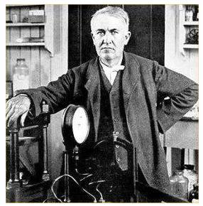 http://www.smskade.ir/wp-content/uploads/2015/03/jomlat-Thomas-Edison-f94.jpg