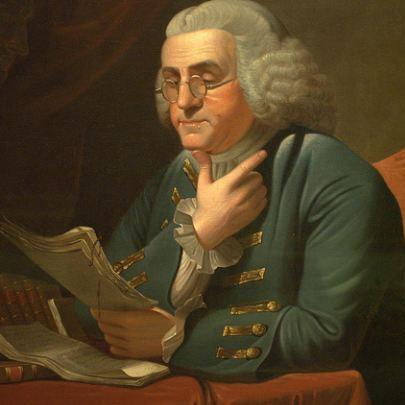 http://www.smskade.ir/wp-content/uploads/2015/03/matn-va-sokhanae-Benjamin-Franklin-e93.jpg