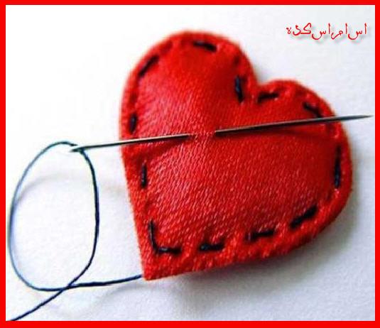 http://www.smskade.ir/wp-content/uploads/2015/05/matn-va-sms-love-o94.jpg