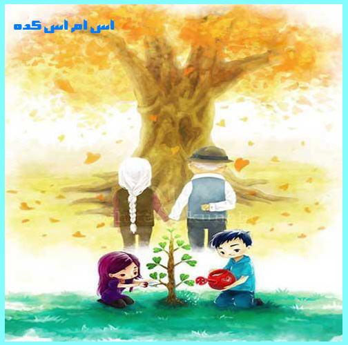 http://www.smskade.ir/wp-content/uploads/2015/06/matn-va-sms-asheghaeh-k94.jpg