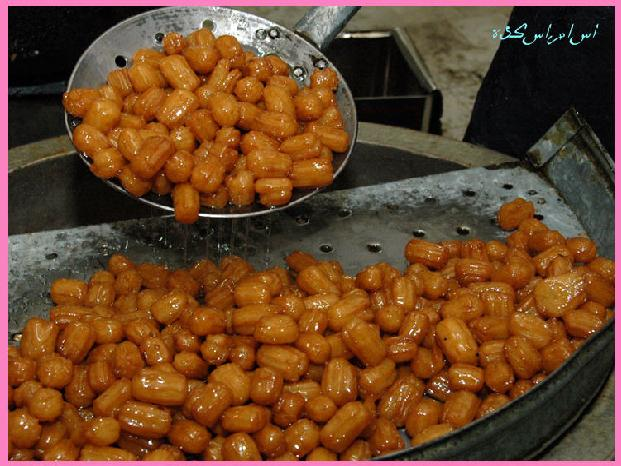 نتیجه تصویری برای تبریک حلول ماه رمضان