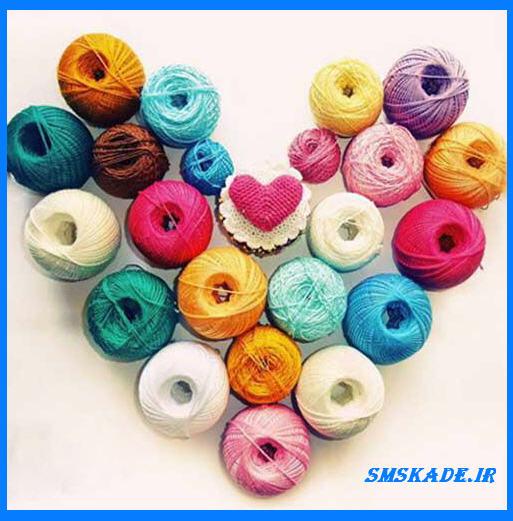 http://www.smskade.ir/wp-content/uploads/2015/06/sms-love-t94.jpg