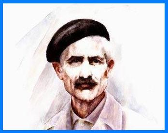 http://www.smskade.ir/wp-content/uploads/2015/07/dastaj-az-jalal-al-ahmad-t94.jpg
