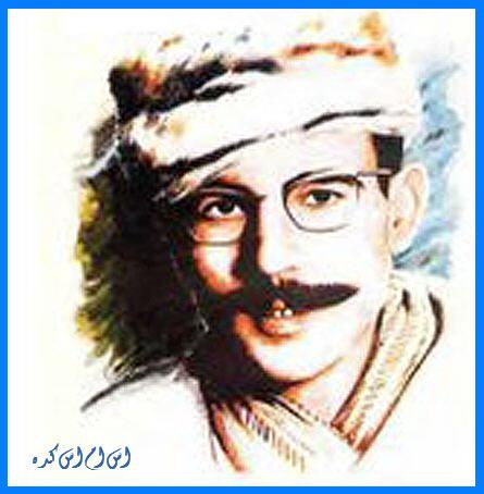 http://www.smskade.ir/wp-content/uploads/2015/07/dastan-behrangi-t94.jpg