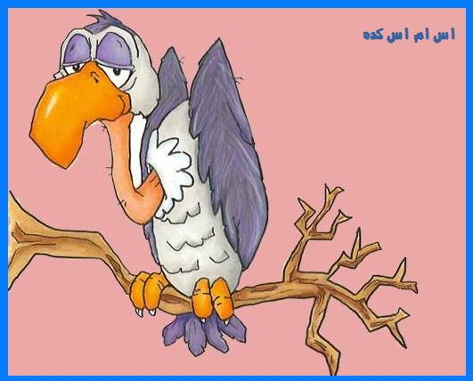 http://www.smskade.ir/wp-content/uploads/2015/07/dastan-kotah-lashkhor-t94.jpg