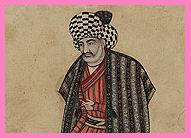 http://www.smskade.ir/wp-content/uploads/2015/07/dastan-mohamad-baher-majlesi-t94.jpg