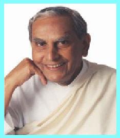 http://www.smskade.ir/wp-content/uploads/2015/07/dastan-vaswani-t94.jpg