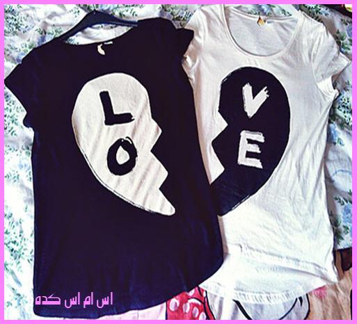 http://www.smskade.ir/wp-content/uploads/2015/07/matn-va-payamak-love-t94.jpg