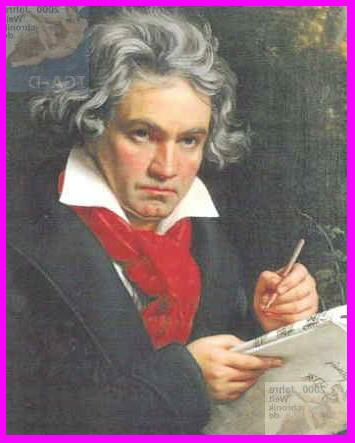 http://www.smskade.ir/wp-content/uploads/2015/08/Beethoven.jpg