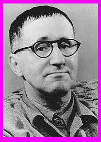 http://www.smskade.ir/wp-content/uploads/2015/08/Bertolt-Brecht.jpg