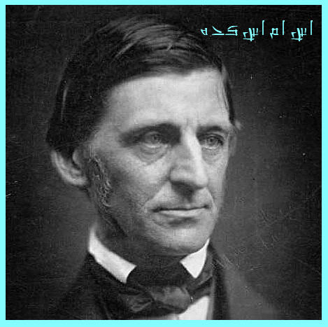 http://www.smskade.ir/wp-content/uploads/2015/08/Ralph-Waldo-Emerson-m94.jpg