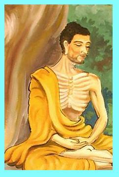 http://www.smskade.ir/wp-content/uploads/2015/08/Siddhartha-Gautama-meditating.jpg