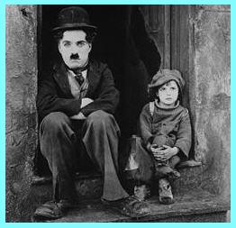 http://www.smskade.ir/wp-content/uploads/2015/09/Chaplin-sh94.jpg