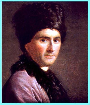 http://www.smskade.ir/wp-content/uploads/2015/09/Jean-Jacques-Rousseau-sh94.jpg