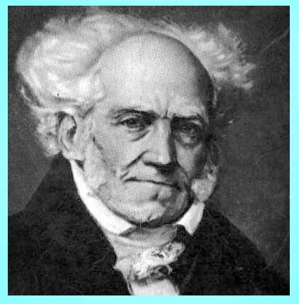 http://www.smskade.ir/wp-content/uploads/2015/09/Schopenhauer-m94.jpg