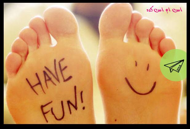 http://www.smskade.ir/wp-content/uploads/2015/09/jok-fun-sh94.jpg