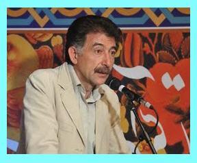 http://www.smskade.ir/wp-content/uploads/2015/09/mohamad-salmani-sh94.jpg