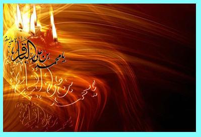 http://www.smskade.ir/wp-content/uploads/2015/09/sms-shahadat-emam-taghi-sh94.jpg