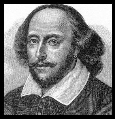 http://www.smskade.ir/wp-content/uploads/2015/09/william-shakespeare-m94.jpg
