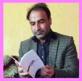 http://www.smskade.ir/wp-content/uploads/2015/10/safar-bygi-m94.jpg