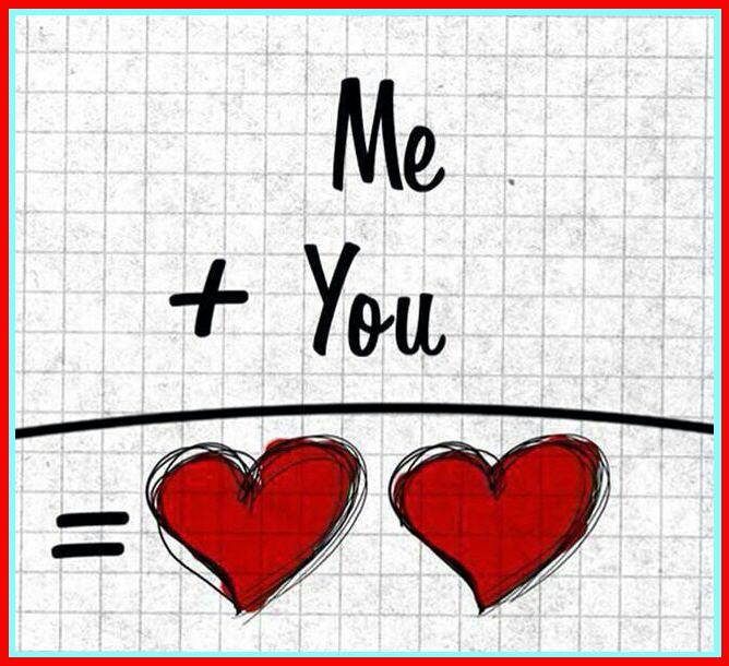 http://www.smskade.ir/wp-content/uploads/2016/01/ax-asheghane-love.jpg