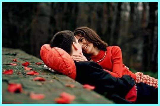 http://www.smskade.ir/wp-content/uploads/2016/01/jomle-hay-love-d94.jpg