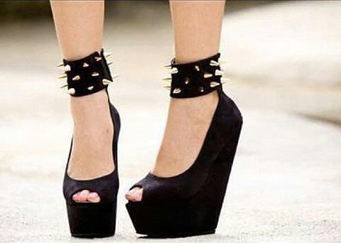 http://www.smskade.ir/wp-content/uploads/2016/02/2016-model-Footwear-7.jpg