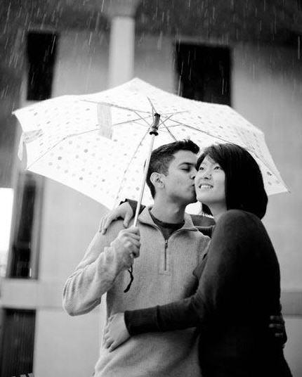 http://www.smskade.ir/wp-content/uploads/2016/02/ax-va-matn-love-b94-4.jpg