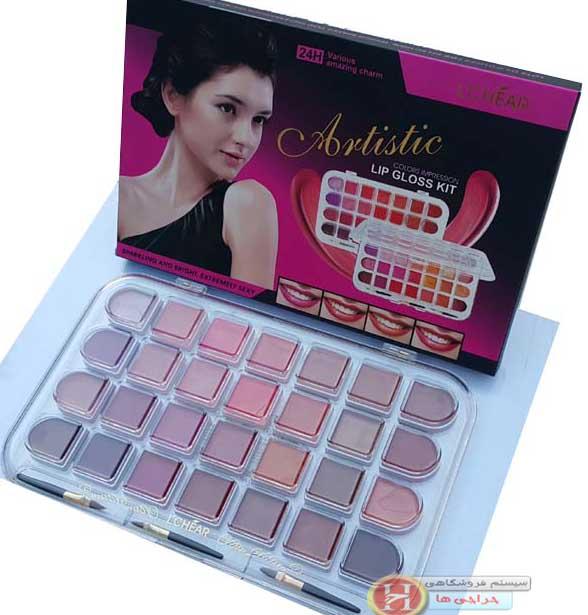http://www.smskade.ir/wp-content/uploads/2016/02/buy-lipstick-8.jpg
