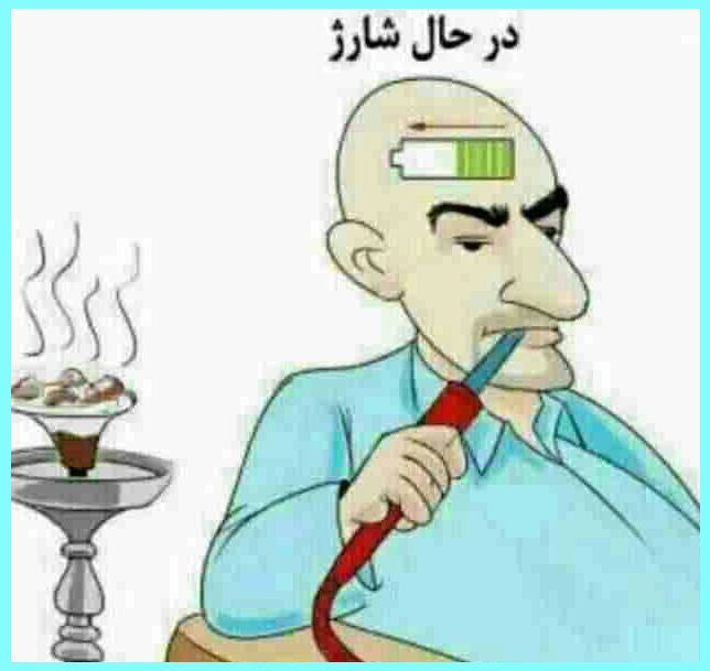 http://www.smskade.ir/wp-content/uploads/2016/02/jok-farsi-top-b94.jpg