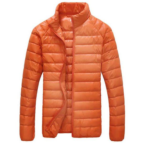 http://www.smskade.ir/wp-content/uploads/2016/02/model_Overcoat-1.jpg