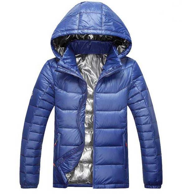 http://www.smskade.ir/wp-content/uploads/2016/02/model_Overcoat-2.jpg