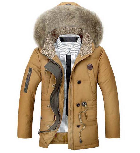 http://www.smskade.ir/wp-content/uploads/2016/02/model_Overcoat-3.jpg