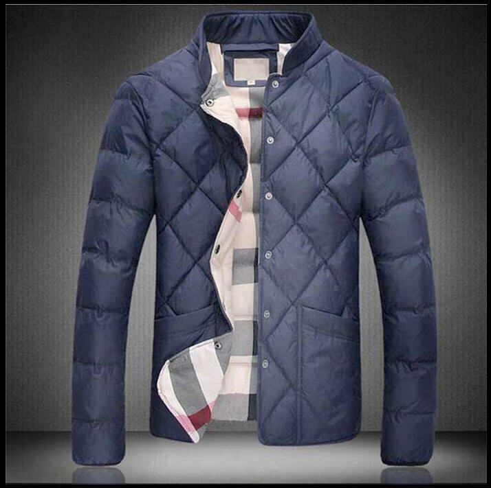 http://www.smskade.ir/wp-content/uploads/2016/02/model_Overcoat-4.jpg