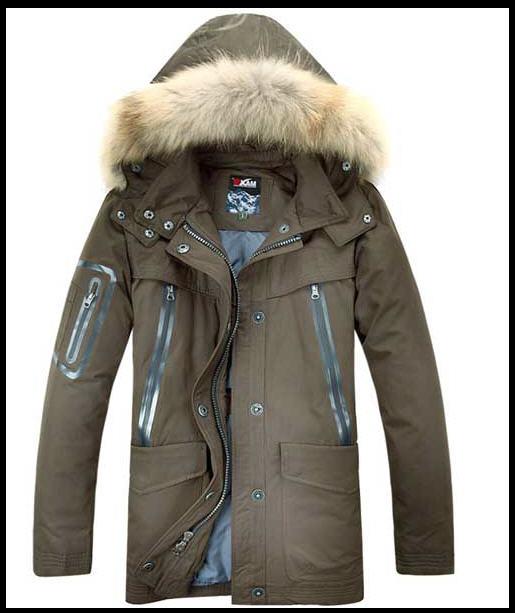 http://www.smskade.ir/wp-content/uploads/2016/02/model_Overcoat-6.jpg