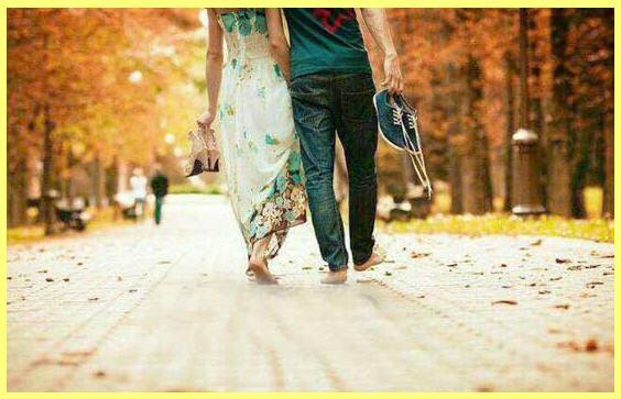 http://www.smskade.ir/wp-content/uploads/2016/03/status-love-you-e94.jpg