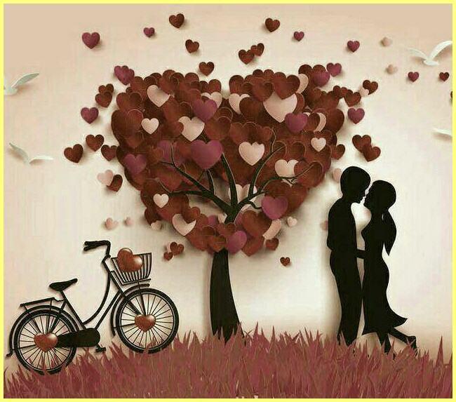 http://www.smskade.ir/wp-content/uploads/2016/04/status-love-bose-f95.jpg